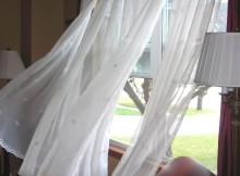 open-window-blowing-curtains1