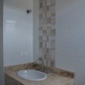 wc suite 3
