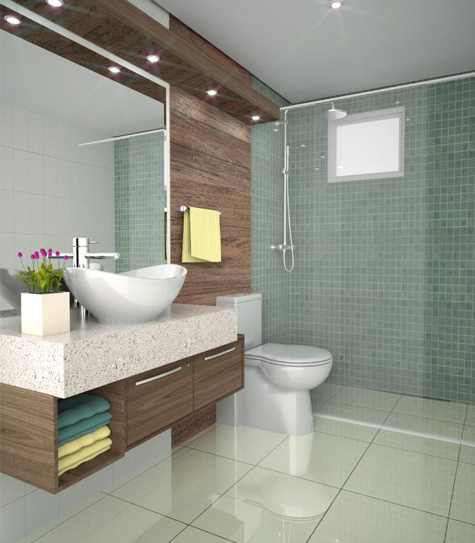 banheiro sobrado curitiba