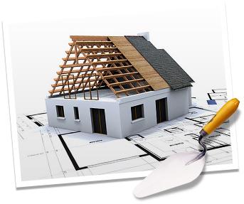 construtora casas sobrados na planta